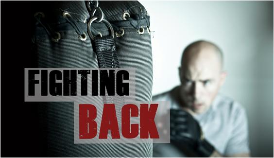fighting_back