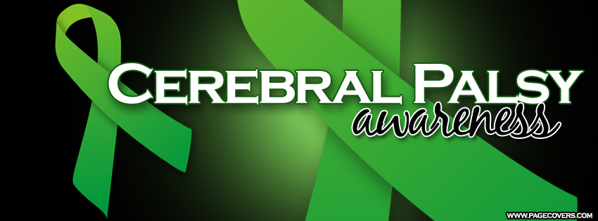 cerebral_palsy_awareness