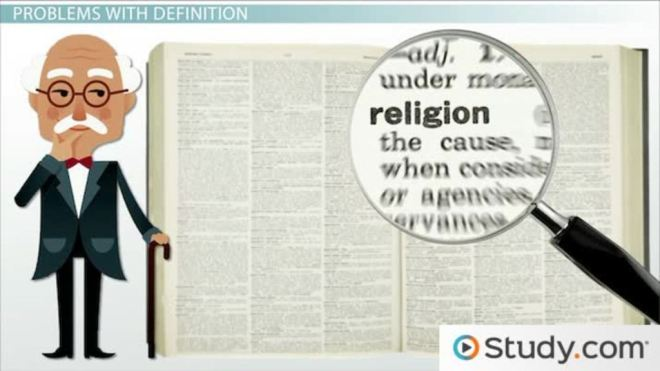 what_is_religion_-_definition_and_role_in_society_121611