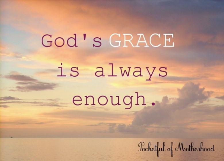 gods-grace1